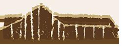 zacamesa-logo